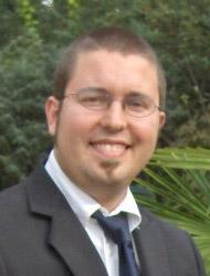 Marco Ferraro