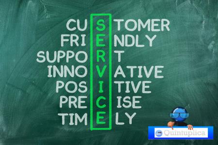 Fidelizzare il cliente e vendere di più.