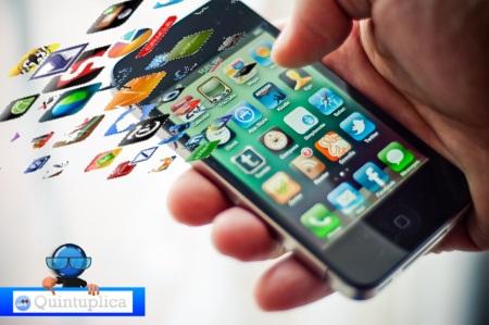 10 applicazioni gratis utili per ogni imprenditore