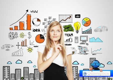 5 tecniche di vendita ad hoc per chi fa impresa