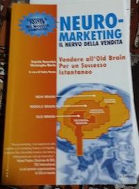 libri da leggere marketing