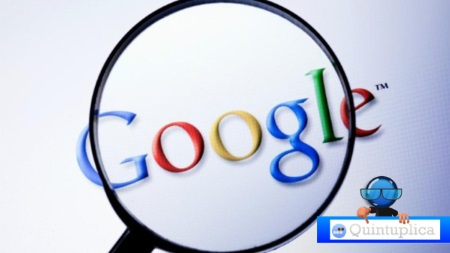 X Trucchi Google