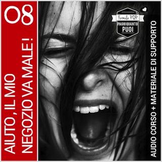 Aiuto-il-mio-negozio-va-male-copertina-audiocorso-PQP