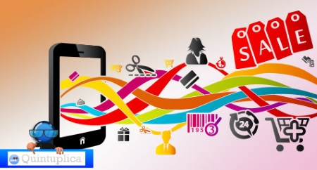 come fare mobile marketing