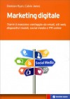 marketing-digitale1