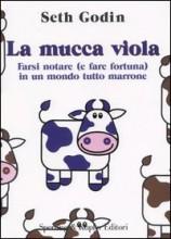 mucca-viola-godin
