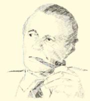 David Ogilvy - Copywriter