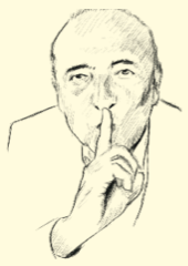 Jacques Séguéla - Copywriter