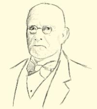 John E. Powers - Copywriter