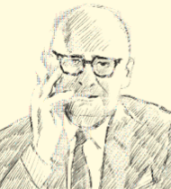 Leo Burnett - Copywriter