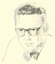 Rosser Reeves - Copywriting