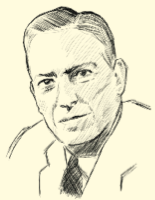 William Bernbach - Copywriting
