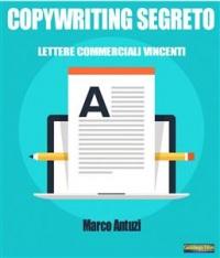 Copywriting Segreto (eBook)