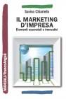 il-marketing-d-impresa-ebook-pdf