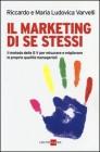 il-marketing-di-se-stessi