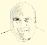 Joe Vitale - Copywriter Ipnotico.