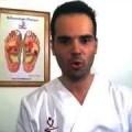 massaggiatore professionista online