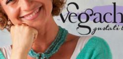 diventare una chef vegana