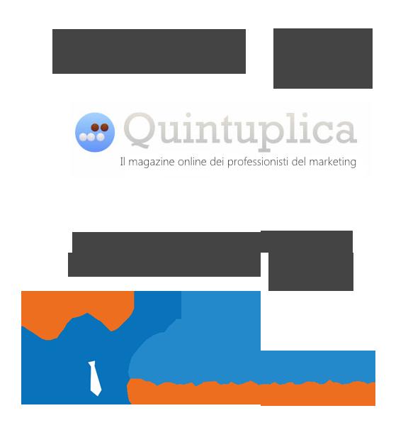 Restyling del logo