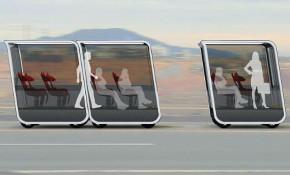 Next-le-auto-elettriche-diventano-moduli-intelligenti
