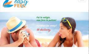 easyfeel-servizio-prenotazioni-pulizie-domestiche1