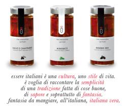 italiana-vera