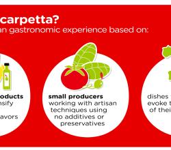 what-is-Scarpetta