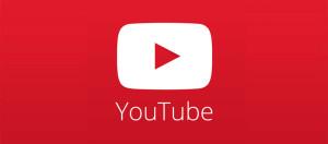Corso YouTube e Seo