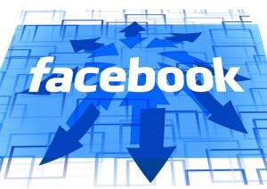 facebook-140903_960_720