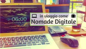 Nomade-Digitale-in-viaggio