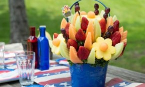 edible-arrangements-2-333x250