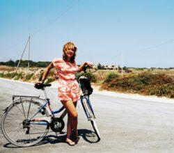 ciclista-a-favignana-flickr