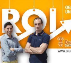 digital-business-podcast