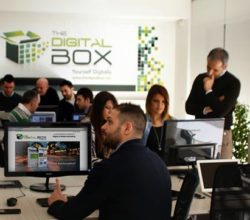 the-digital-box